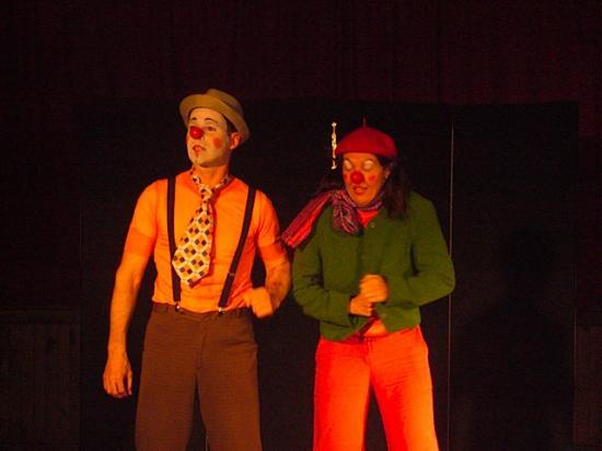 clowns 2013 009