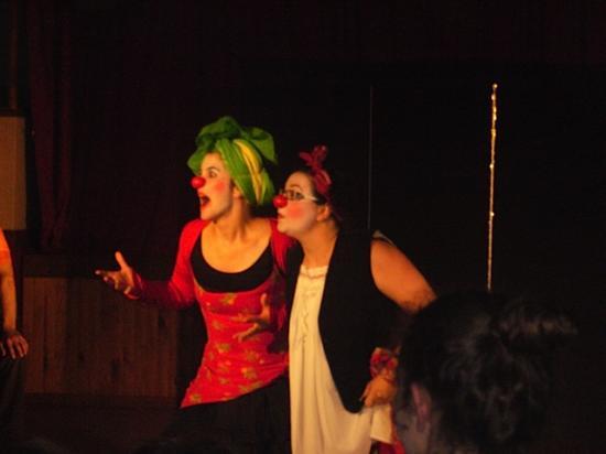 clowns 2013 028